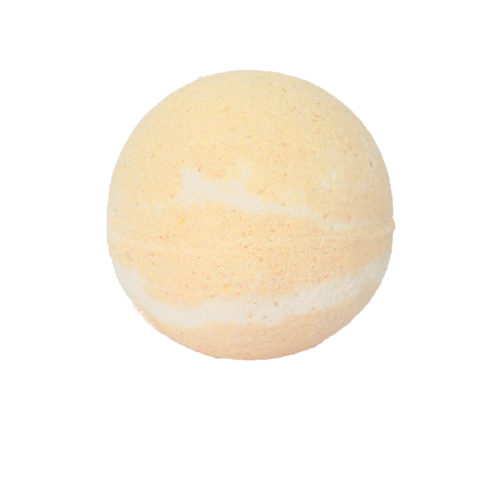 Citrus Burst Bath  bomb